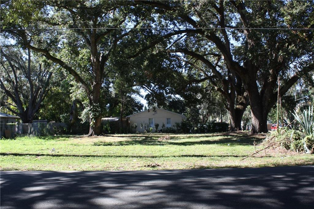 1210 36TH ST Property Photo - ORLANDO, FL real estate listing