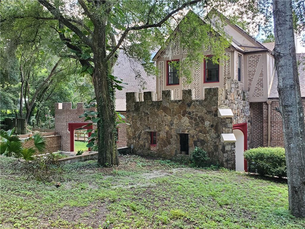 35429 MARGUERITE AVE Property Photo - FRUITLAND PARK, FL real estate listing