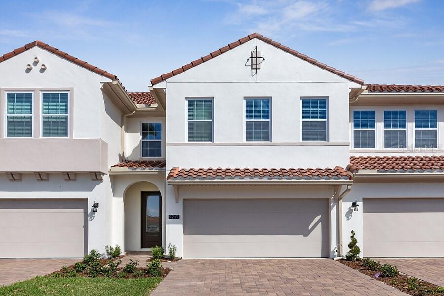 2717 BOLZANO DR Property Photo - APOPKA, FL real estate listing