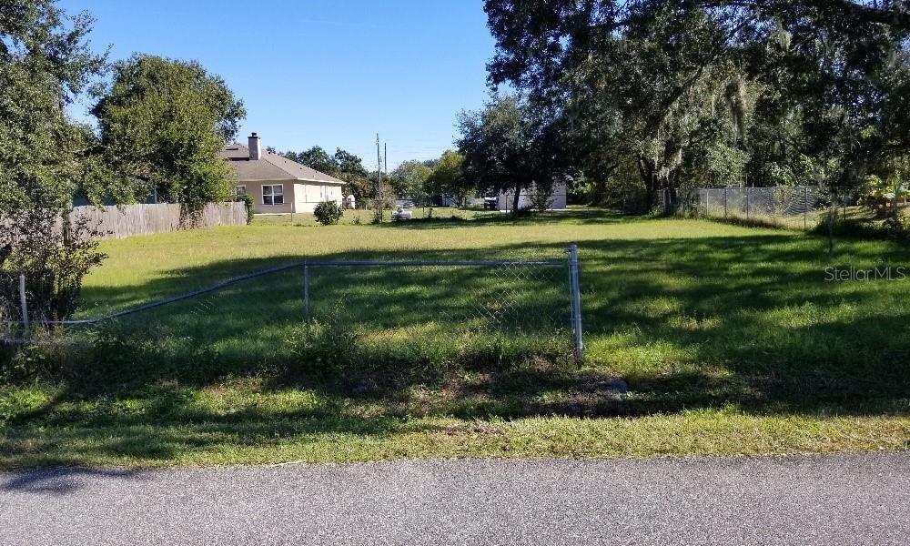 4947 Petroff Ave Property Photo