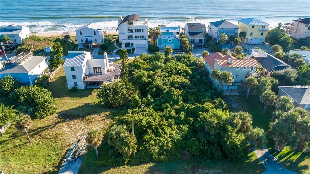S ATLANTIC AVENUE Property Photo - NEW SMYRNA BEACH, FL real estate listing