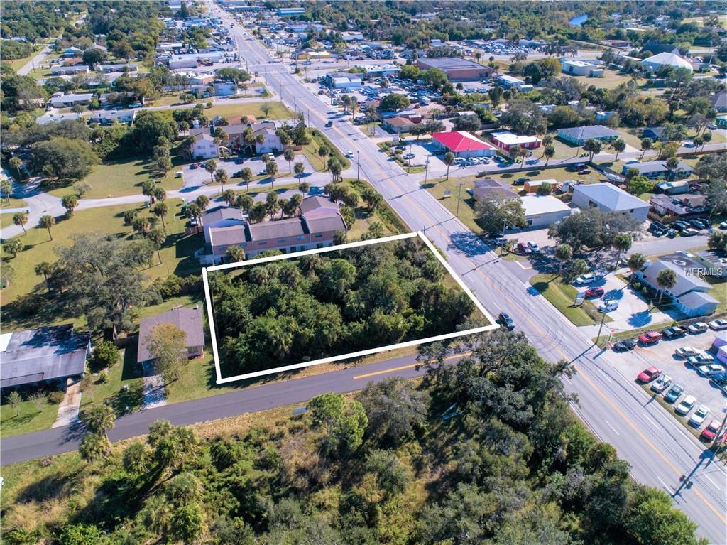 2200 AURORA ROAD Property Photo - MELBOURNE, FL real estate listing