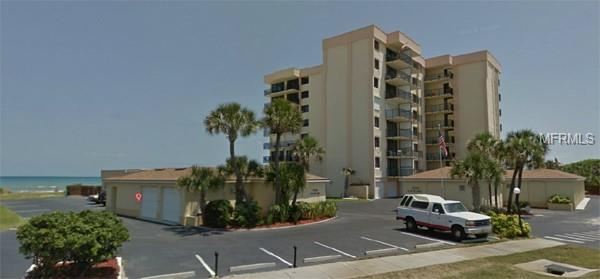1343 Highway A1a #1c Property Photo