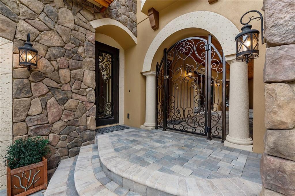 250 SHADY LANE Property Photo - ORANGE CITY, FL real estate listing