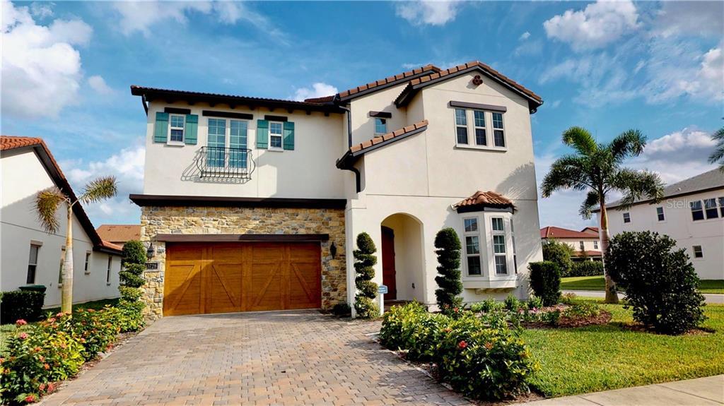 10728 ROYAL CYPRESS WAY Property Photo