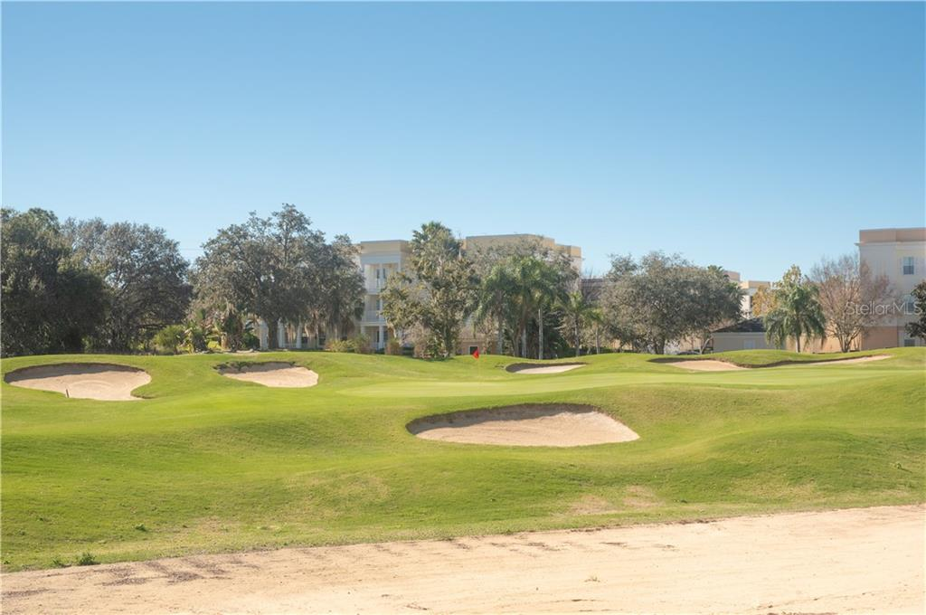 7518 EXCITEMENT DRIVE Property Photo - REUNION, FL real estate listing