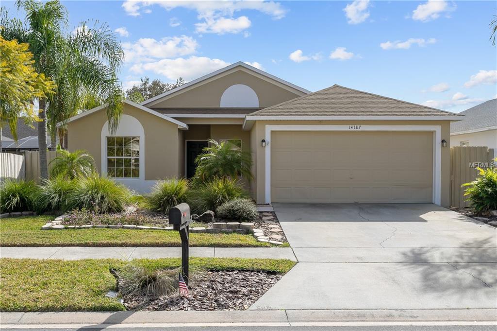 14187 WEYMOUTH RUN Property Photo - ORLANDO, FL real estate listing
