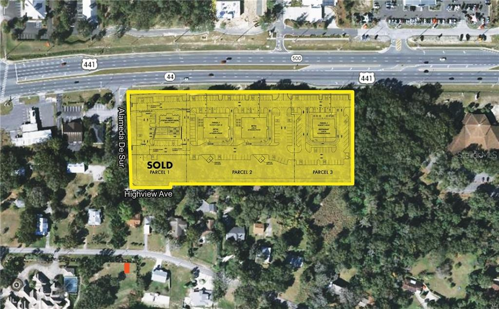 18200 Us Hwy 441 Property Photo