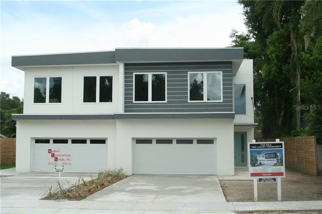 1420 Ridgewood Ave Property Photo