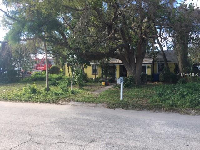 1251 LEWIS DR Property Photo - WINTER PARK, FL real estate listing