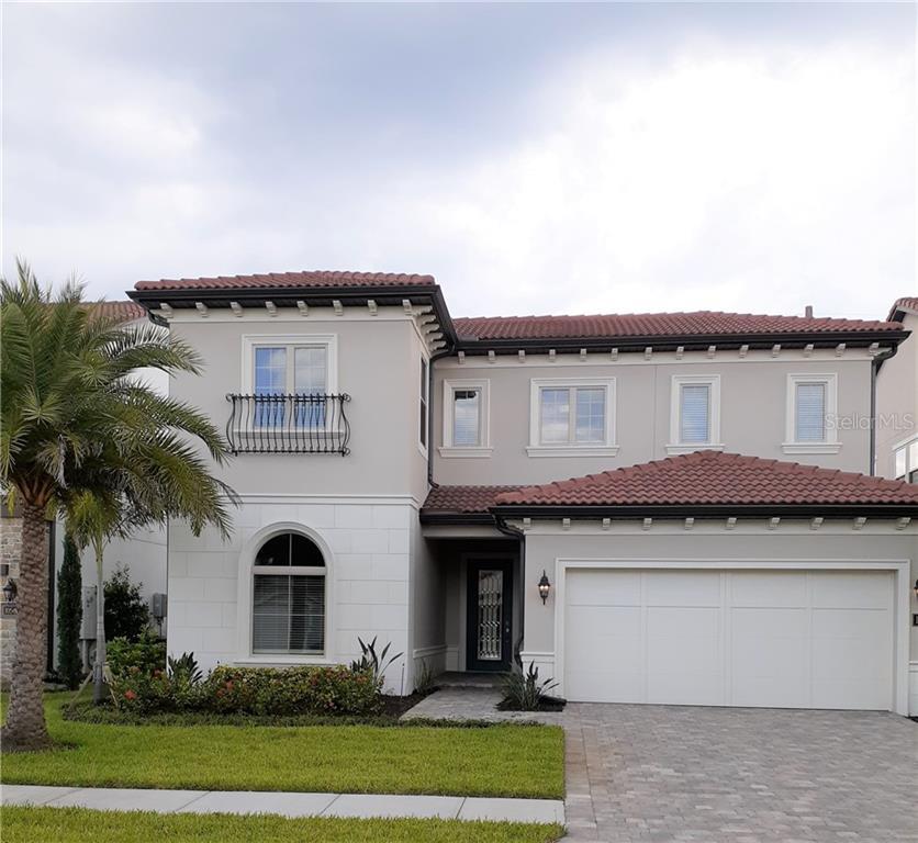 10558 ROYAL CYPRESS WAY Property Photo - ORLANDO, FL real estate listing