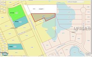 2873 ENTERPRISE RD Property Photo - DEBARY, FL real estate listing