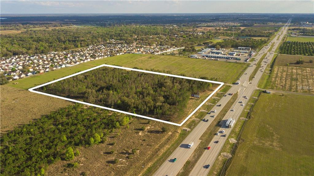 CRESCENT RD Property Photo - DAVENPORT, FL real estate listing