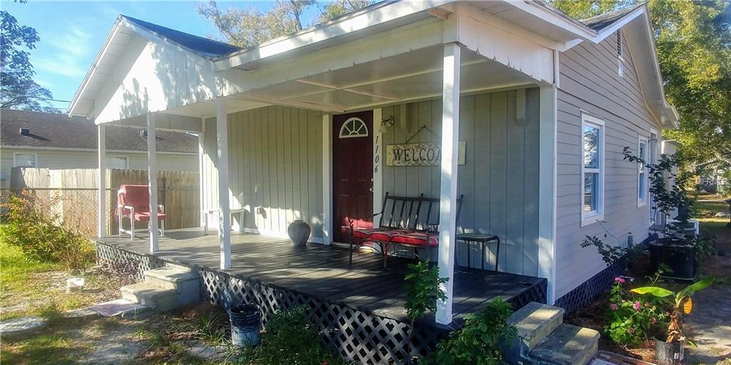 1106 Orange Ave Property Photo