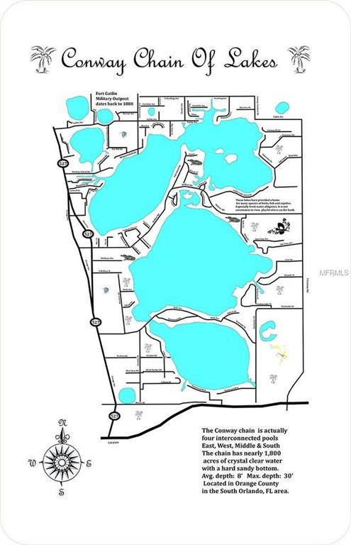 Belle Isle Real Estate Listings Main Image
