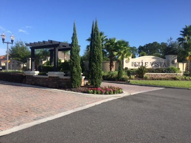 4010 Isle Vista Avenue Property Photo