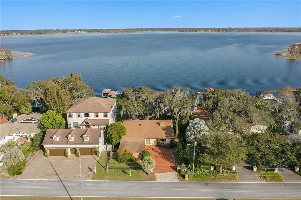5347 W LAKE BUTLER RD Property Photo - WINDERMERE, FL real estate listing