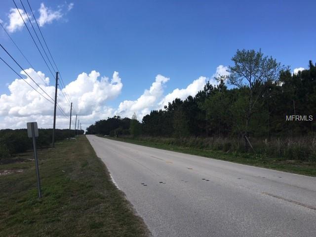 1879 BOY SCOUT RD Property Photo - APOPKA, FL real estate listing