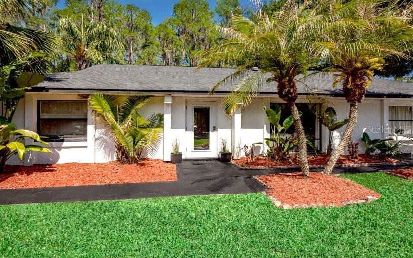5024 STANZA LANE Property Photo