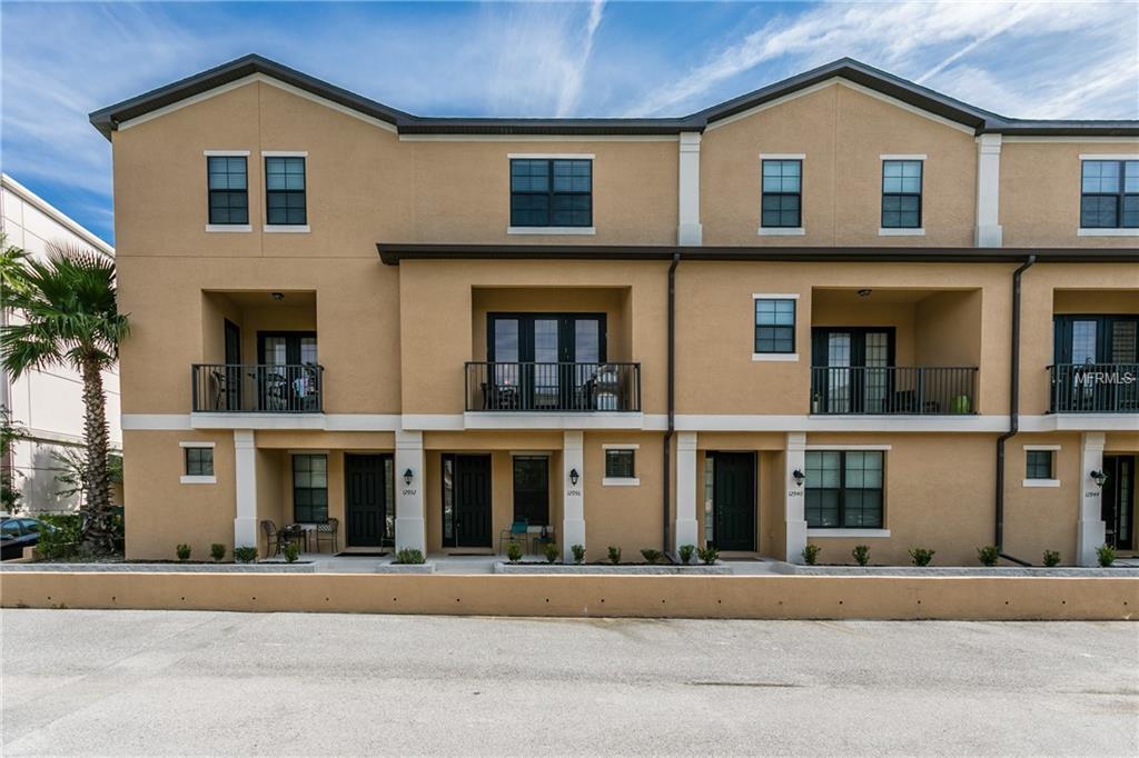 12936 BRANDON COATES DR Property Photo - ORLANDO, FL real estate listing