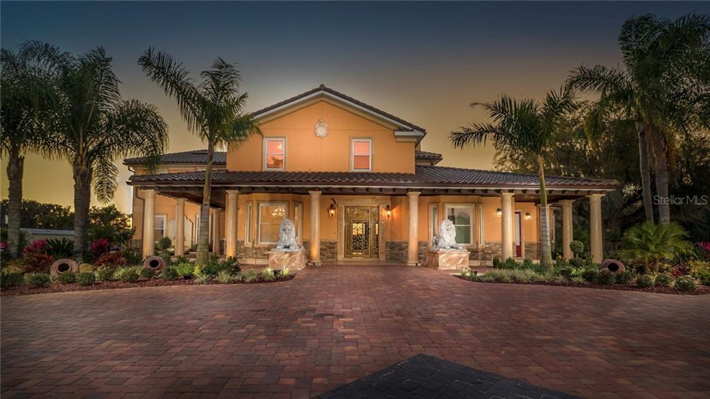 3140 FRIARS COVE RD Property Photo - SAINT CLOUD, FL real estate listing