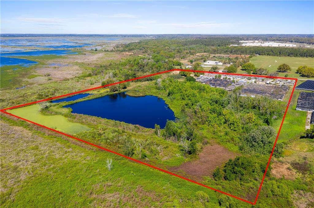 4350 HOGSHEAD ROAD Property Photo - APOPKA, FL real estate listing
