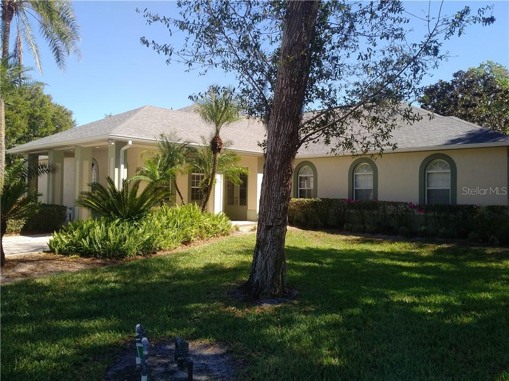 1553 BOREN DRIVE Property Photo - OCOEE, FL real estate listing