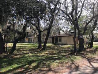 424 E WELCH RD Property Photo - APOPKA, FL real estate listing