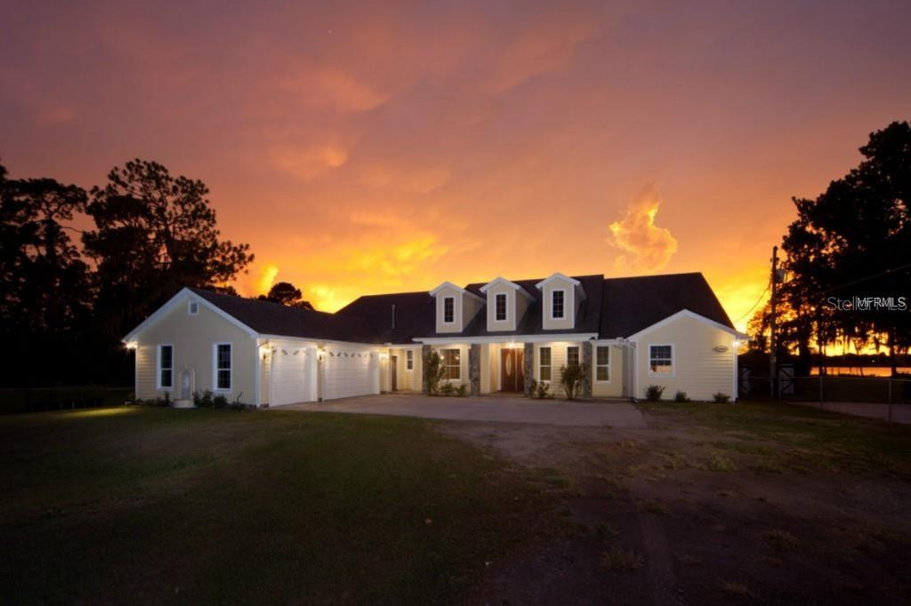 12866 LAKE SAWYER LN Property Photo - WINDERMERE, FL real estate listing