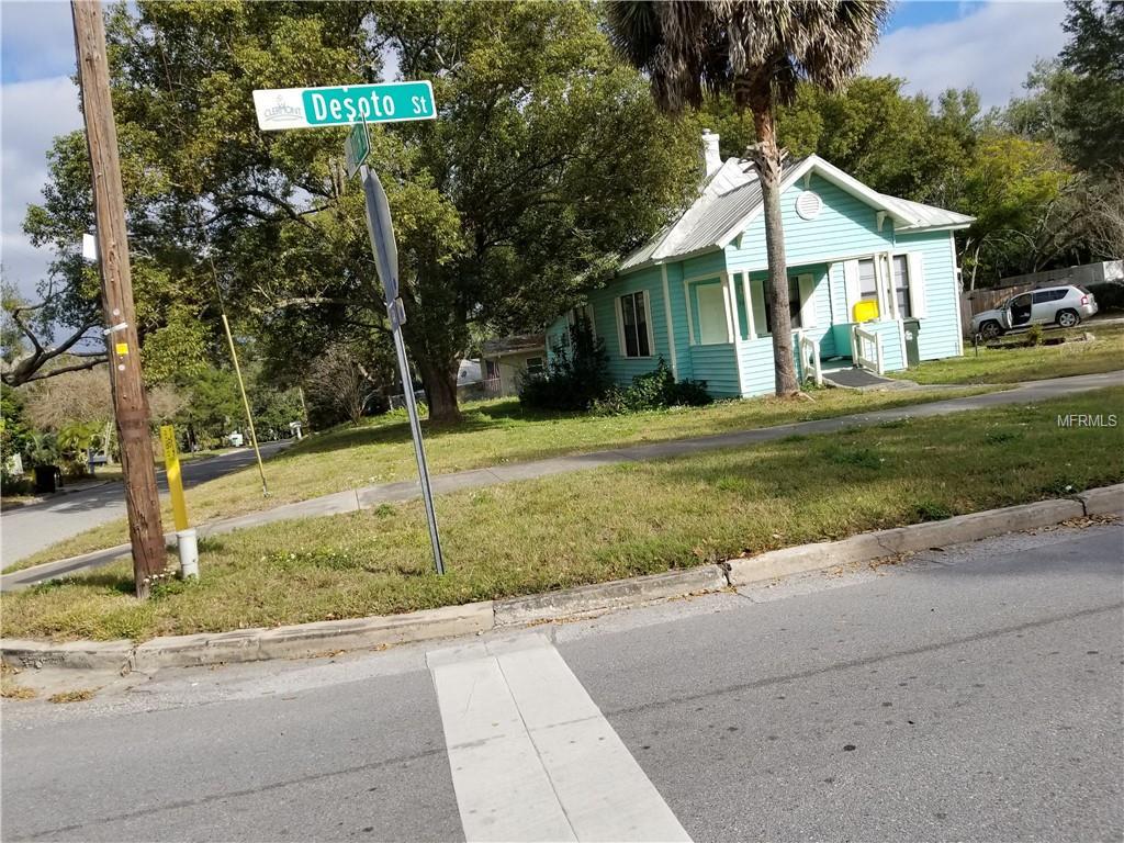 984 W Desoto Street Property Photo