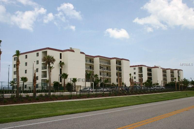 6713 TURTLEMOUND RD #111 Property Photo - NEW SMYRNA BEACH, FL real estate listing