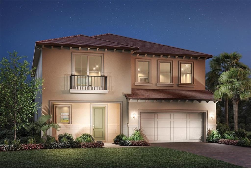 10475 ROYAL CYPRESS WAY Property Photo - ORLANDO, FL real estate listing
