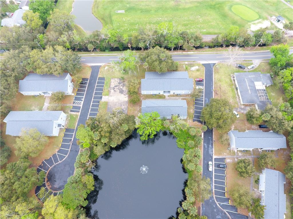 1050 WAYNE AVE Property Photo - NEW SMYRNA BEACH, FL real estate listing