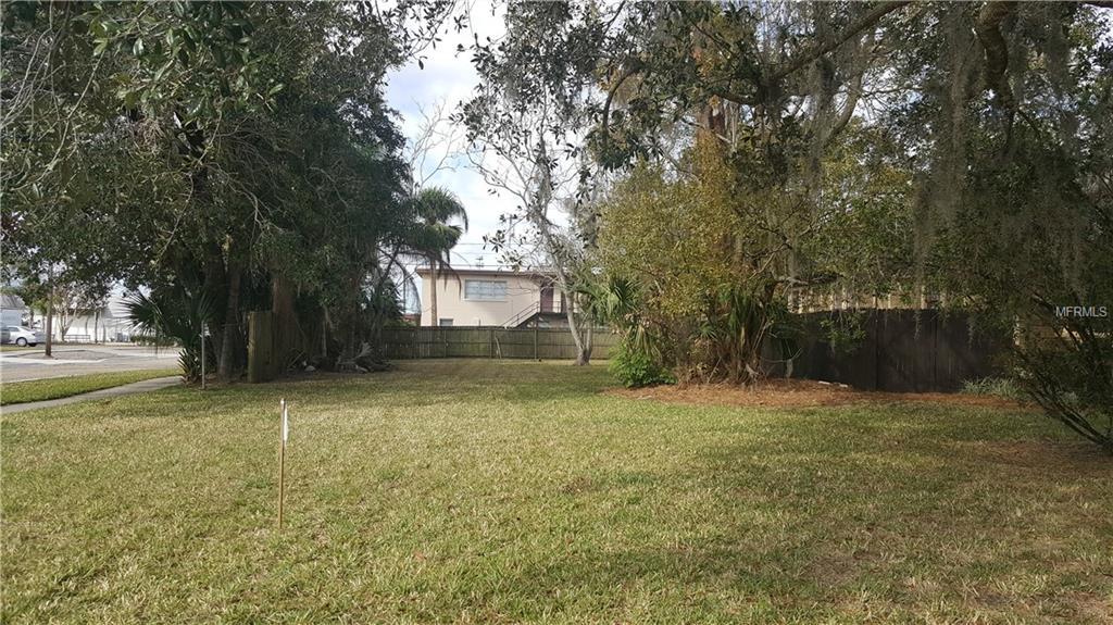 1218 S Myrtle Ave Property Photo