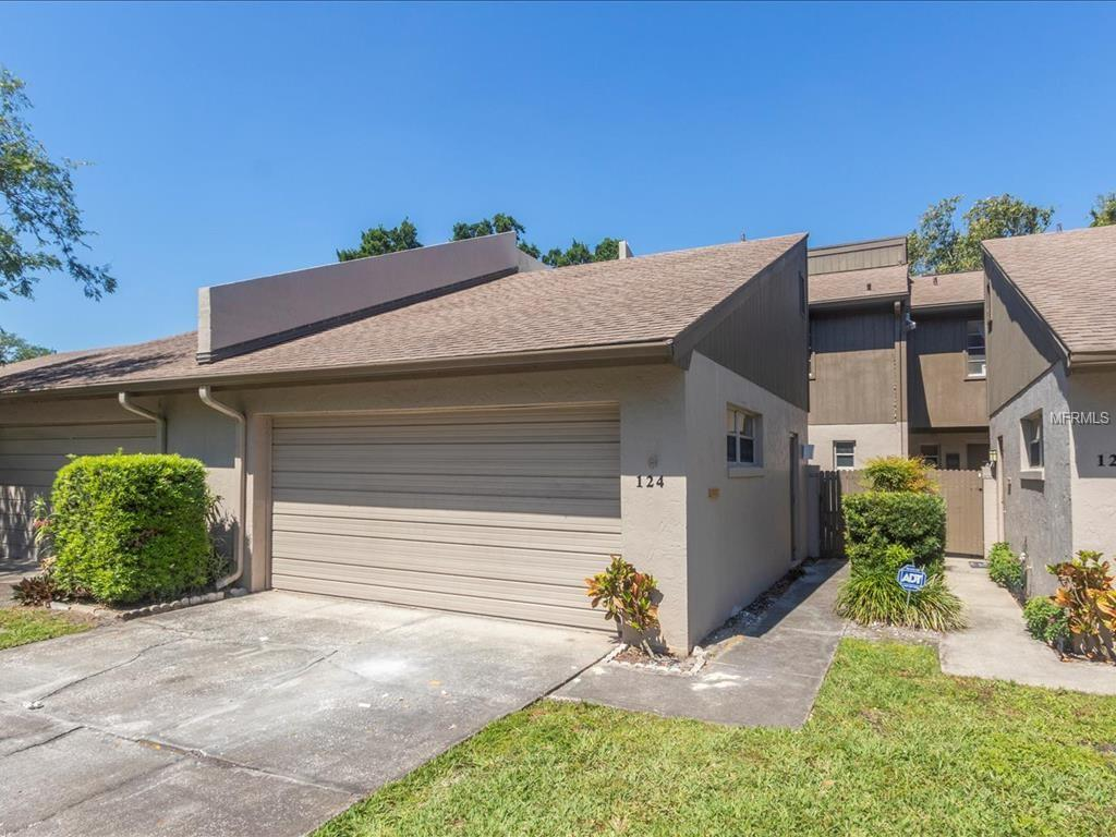 124 CAROLWOOD BLVD #124 Property Photo - FERN PARK, FL real estate listing