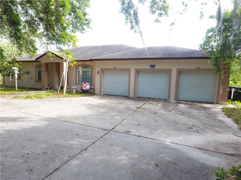 5046 SIMMONS RD Property Photo - ORLANDO, FL real estate listing