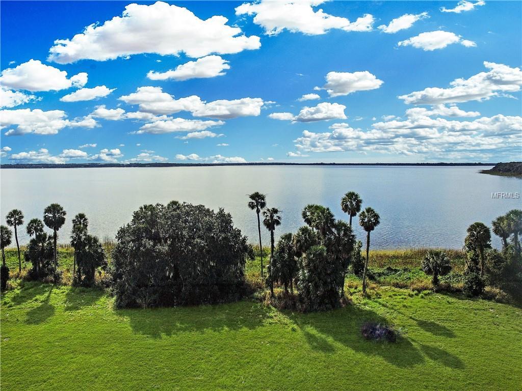 LAKE YALE RD Property Photo