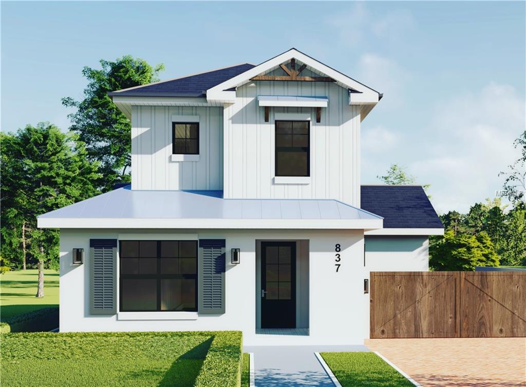 837 W LYMAN AVE Property Photo - WINTER PARK, FL real estate listing