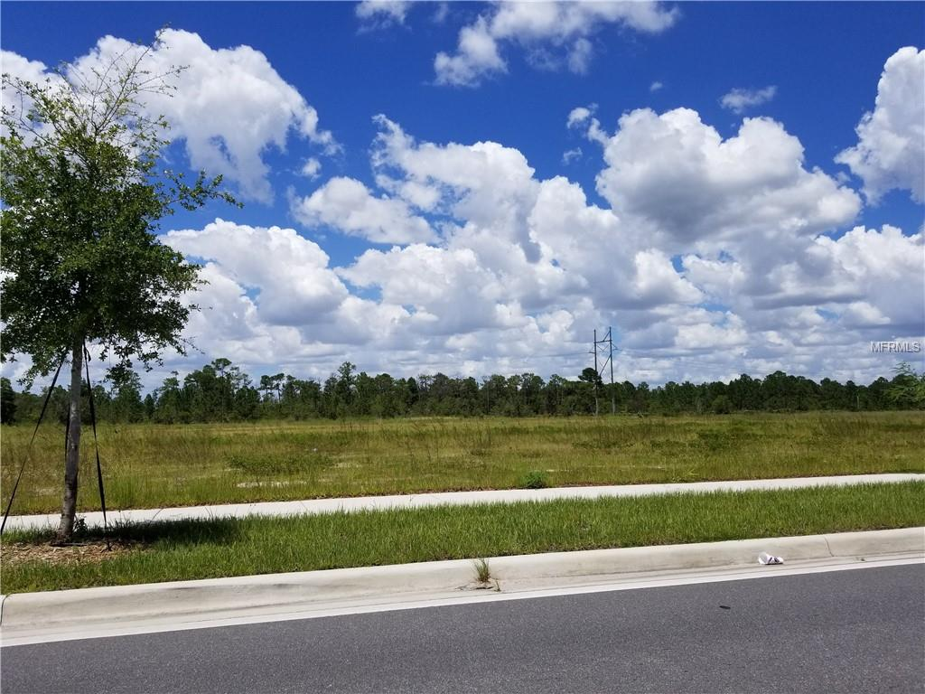 Apopka Vineland Road Property Photo