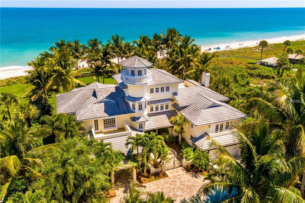 960 REEF RD Property Photo - VERO BEACH, FL real estate listing