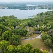 East Crooked Lake Drive Property Photo