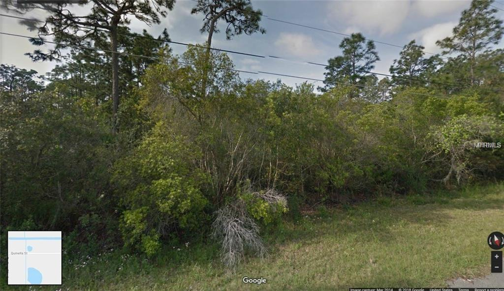 20231 NORTHCLIFF Property Photo