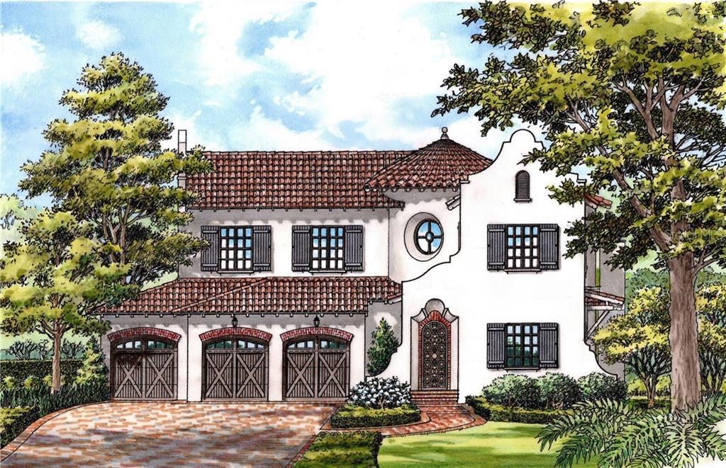 4913 Aviva Garden Ct Property Photo