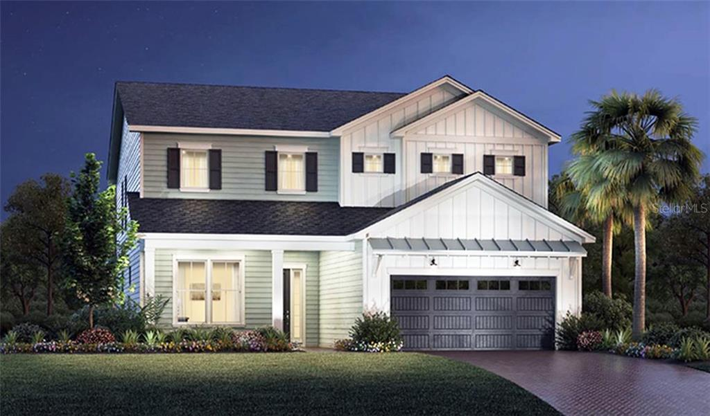 880 N Lakemont Ave Property Photo