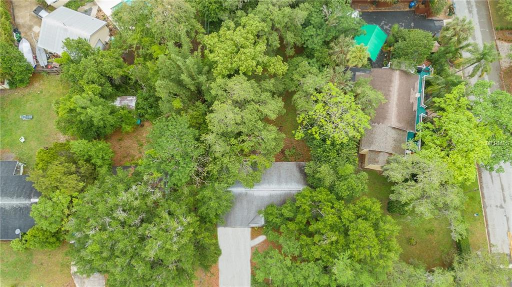 880 N LAKEMONT AVE Property Photo - WINTER PARK, FL real estate listing