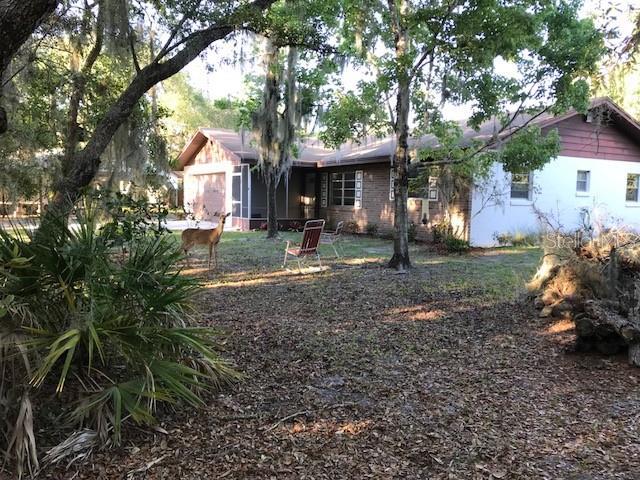 495 Eden Dr Property Photo
