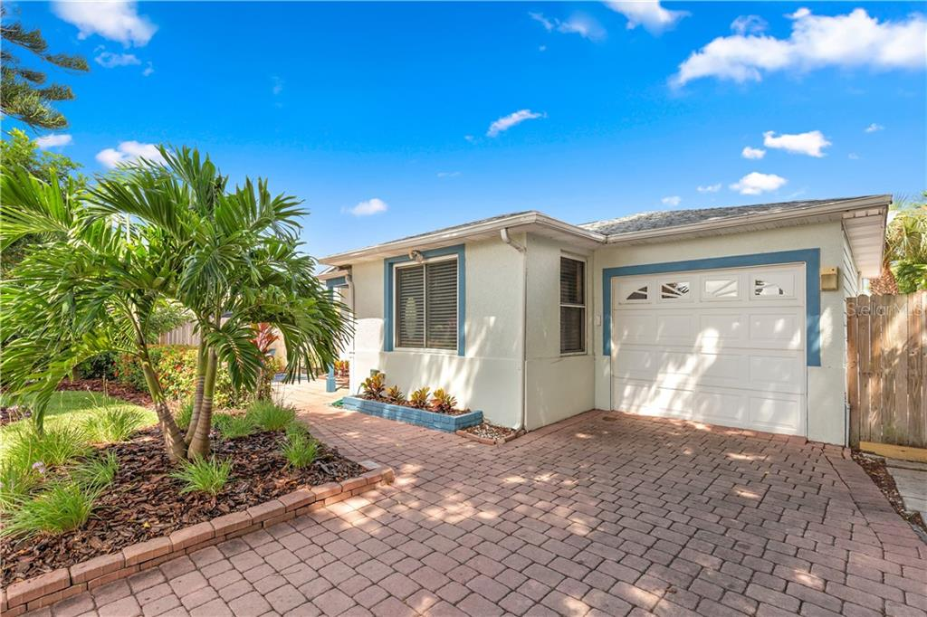 517 79TH AVENUE Property Photo - ST PETE BEACH, FL real estate listing