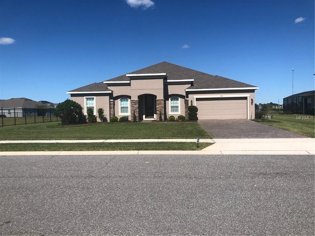 17432 BELLA NOVA DR Property Photo - ORLANDO, FL real estate listing