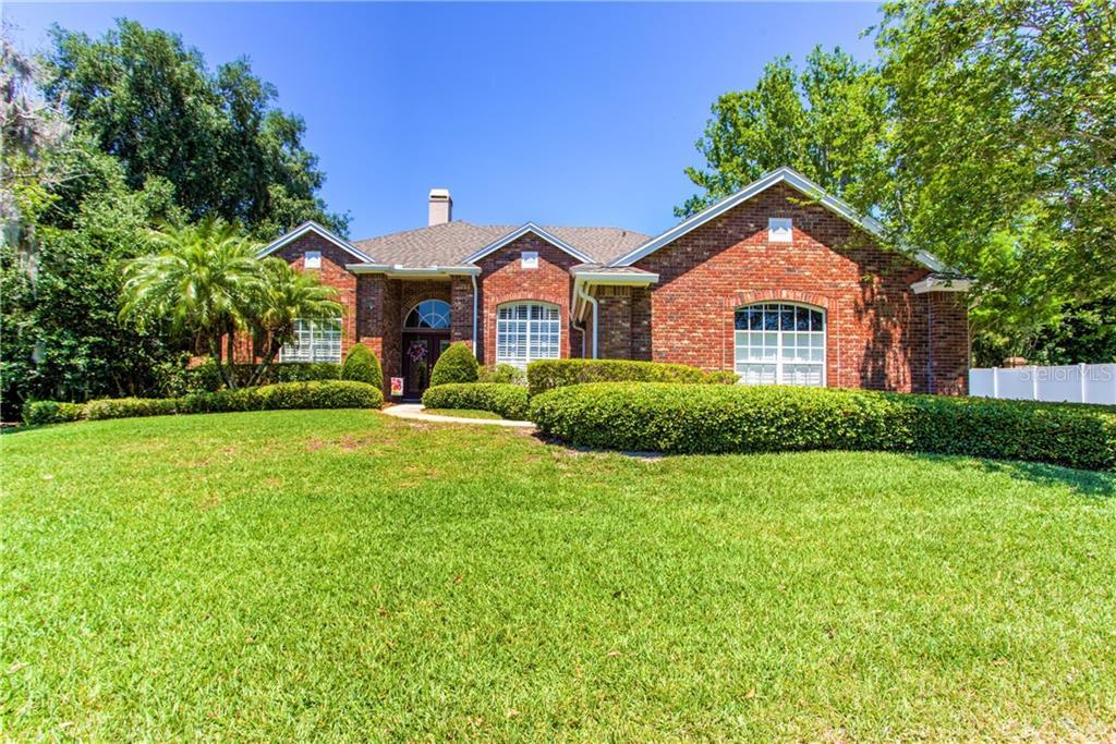 5373 CYPRESS RESERVE PL Property Photo - WINTER PARK, FL real estate listing