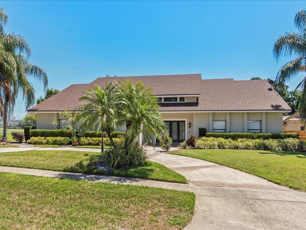 5901 MASTERS BLVD Property Photo - ORLANDO, FL real estate listing